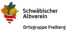 Schwäbischer Albverein Freiberg