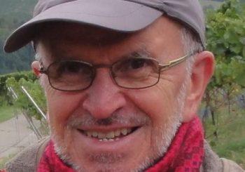 Stellvertreter Vorstand Herbert Heske